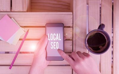 6 tips to improve local SEO for small business